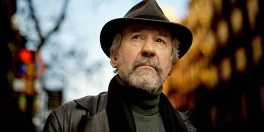 El mejor cine español, protagonista en París con 14 películas inéditas en Francia