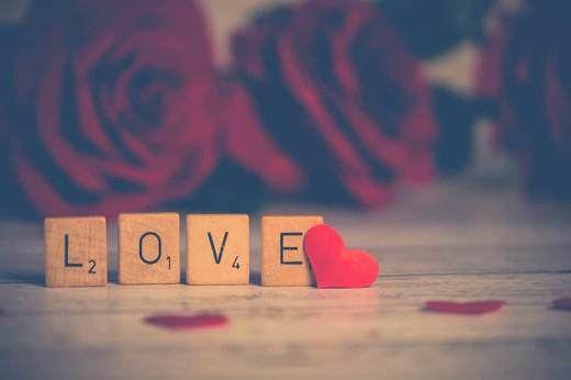 Regalos de San Valentín con los que siempre acertarás