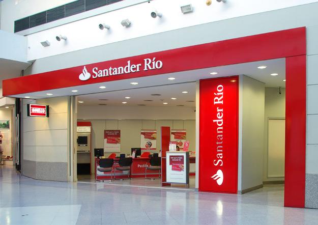 Banco Santender mantendrá iniciativas educativas con más de 16 millones de estudiantes en 2016