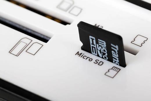 Cómo reparar una memoria SD a través de Disk Drill