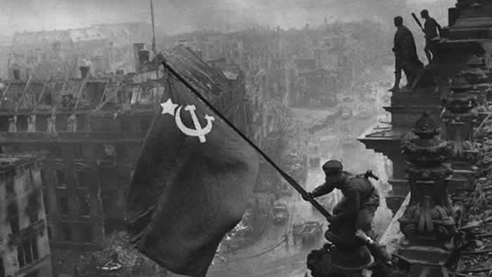Hitos y récords malditos de la II Guerra Mundial (2ª parte, del 20 al 30)