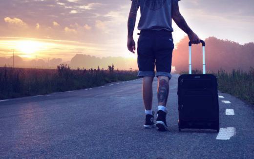 Seguros de viaje: países para los cuales es obligatorio contratar uno
