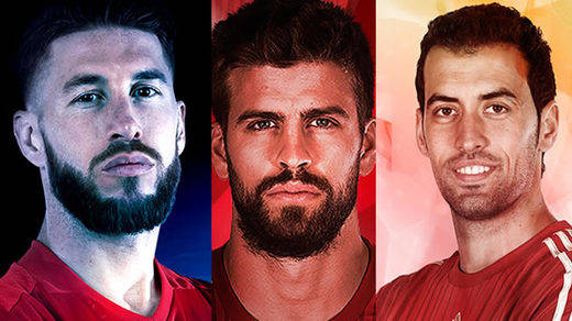 El despido de la directora de la Selección podría provocar 3 salidas en 'La Roja'