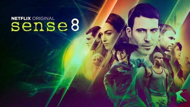 'Sense8': una carta de despedida