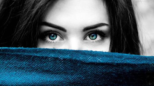 Soy PAS... ¿y qué?: las Personas Altamente Sensibles