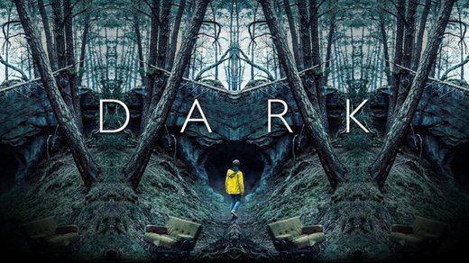 Netflix desvela el tráiler de la tercera y última temporada de 'Dark'