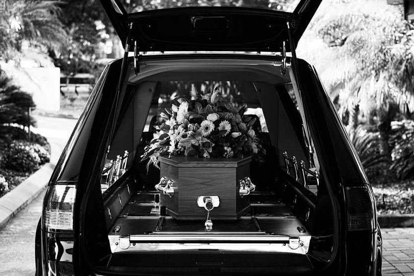 El sector funerario se está modernizando para aprovechar todas las posibilidades que ofrecen las nuevas tecnologías