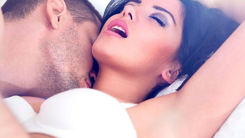 Los distintos tipos de orgasmos: mitos y verdades