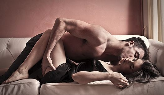 Consejos sexuales - Sexo oral: cómo satisfacer a tu pareja con la lengua
