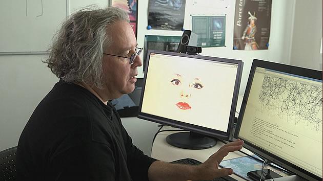 'Tecnosex': las nuevas tecnologías en las relaciones sexuales