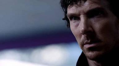 'Sherlock' 4x02, análisis: el eslabón fuerte