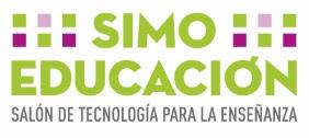 SIMO EDUCACIÓN 2017 premia 10 innovadoras experiencias TIC para el sector educativo