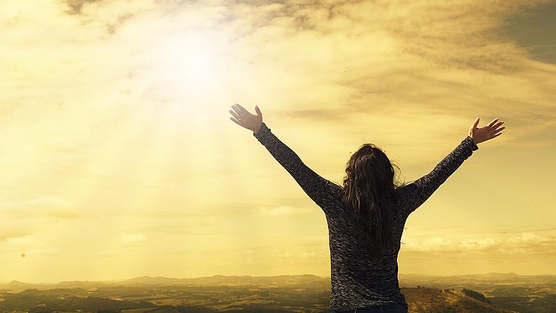 Los nuevos propósitos: año nuevo, y... ¿vida nueva?