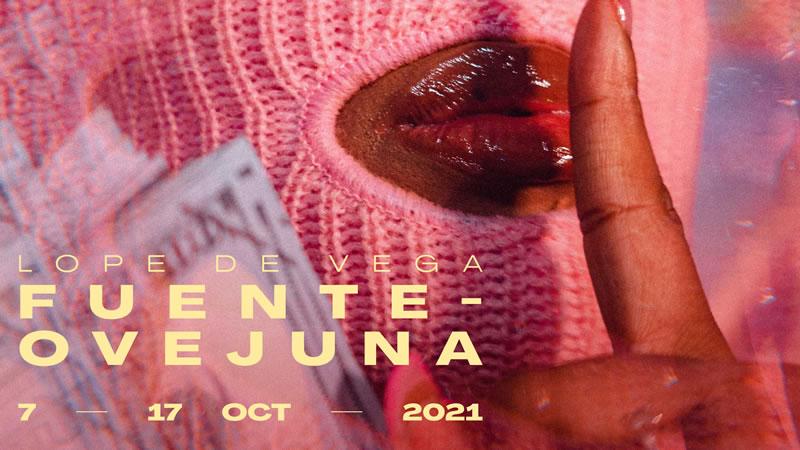 Crítica de la obra de teatro 'Fuenteovejuna o el coraje de las mujeres': todas a una