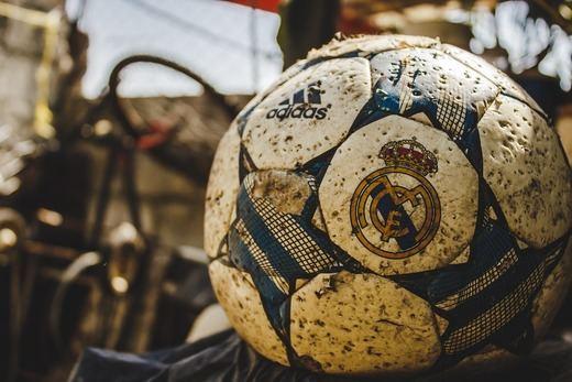 Los cuatro aspirantes a llevarse la Copa del Rey