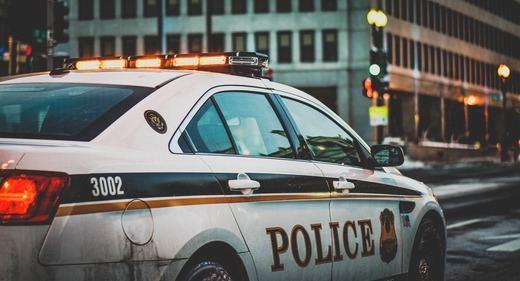 Nueva alarma en EEUU: la Universidad de Michigan avisa de un tiroteo