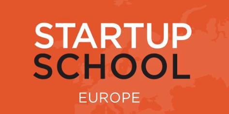 Nace StarUp School para fortalecer el ecosistema emprendedor de la Universidad