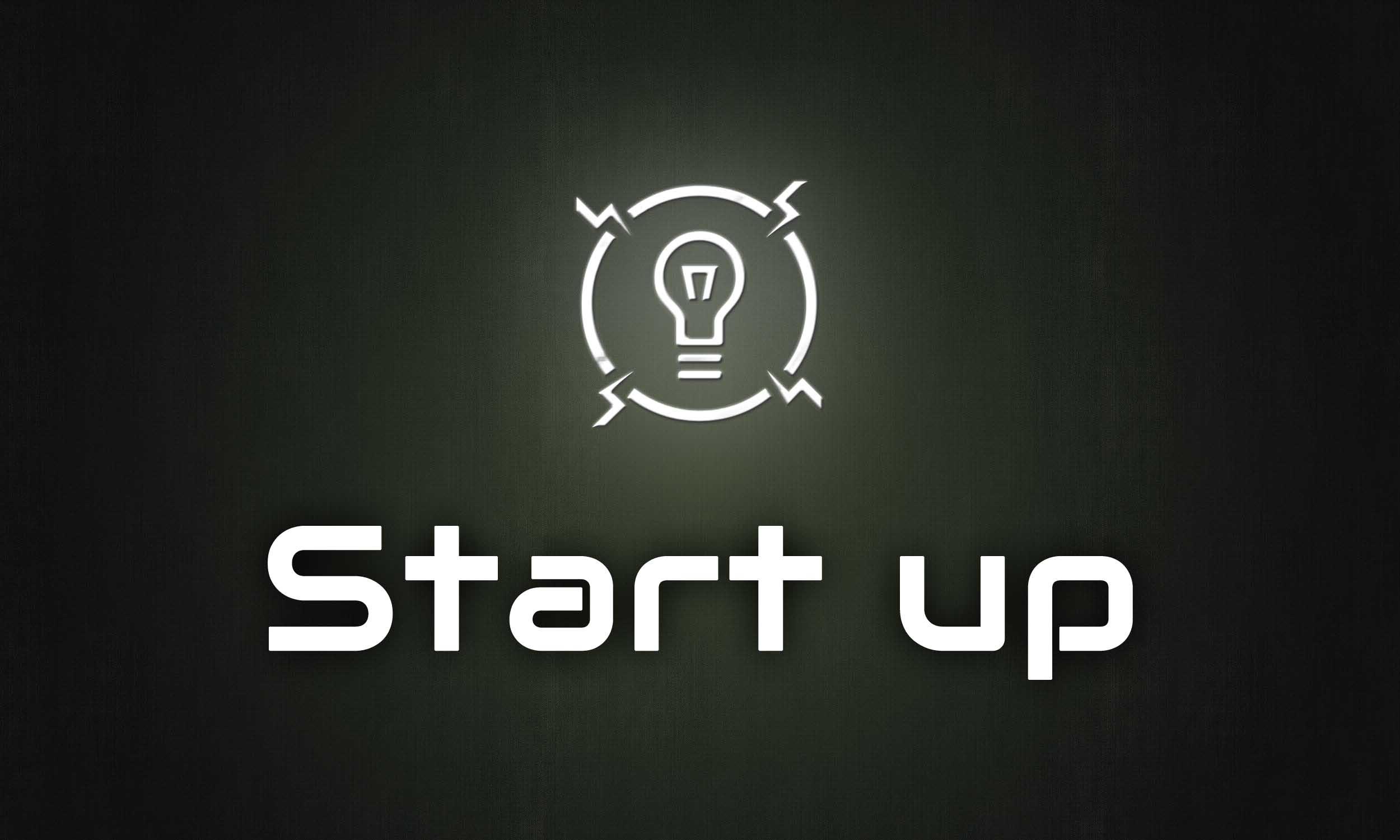 Telefónica y BigML crean la herramienta PreSeries para predecir el éxito de una startup