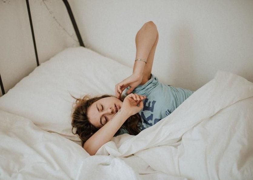 Succionador de clítoris, el mejor ejemplo de la normalización del placer íntimo