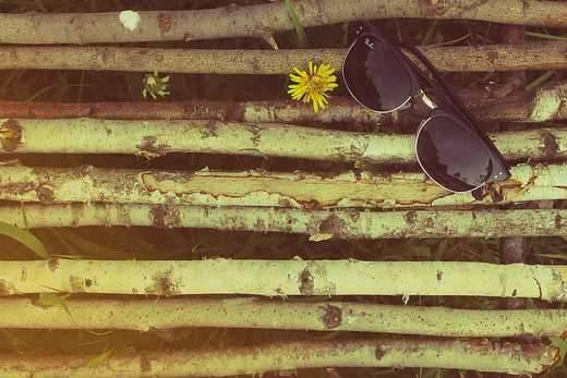 Ojoxojo se convierte en una de las tiendas de gafas de sol más baratas de internet