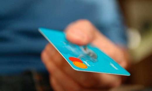 Créditos online, la forma más rápida de solucionar imprevistos economicos