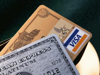 Cómo usar una tarjeta de crédito sin endeudarte