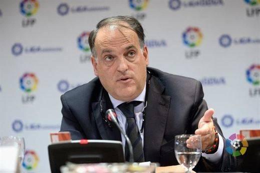 La Liga confirma el descenso del Elche a Segunda por las deudas con Hacienda