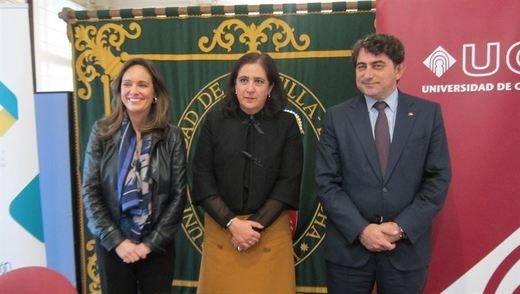 Recuperación económica de Castilla-La Mancha, sí, pero...