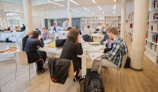 Startups de toda España lucharán en Valencia contra el cambio climático