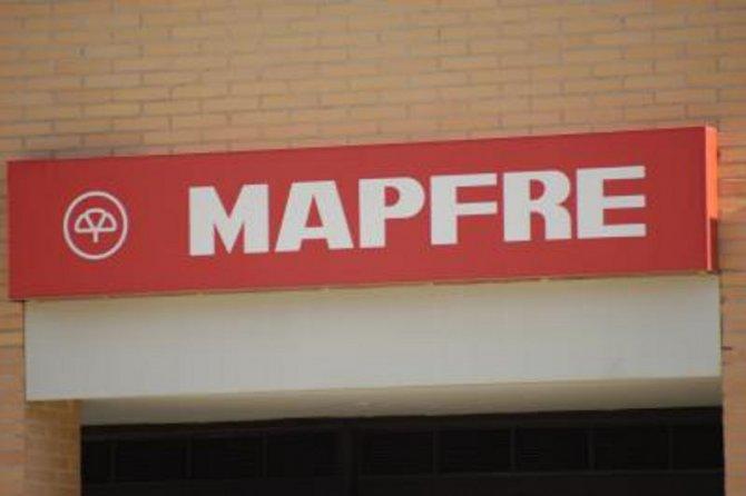 Mapfre invierte en el fondo de inversión para financiar startups