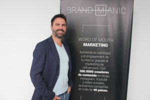 """BrandManic estará en el South by South West, la cita de """"las mentes más brillantes de la economía digital"""""""