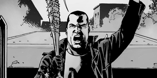 'The Walking Dead': los principales candidatos a ser el asesinado por Negan