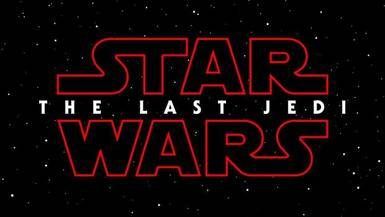'Star Wars 8' se titulará 'El último Jedi'