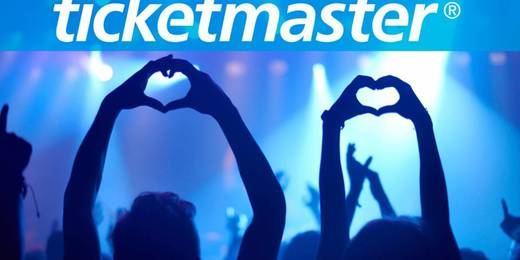 Un incidente de seguridad en Ticketmaster filtra datos personales y bancarios de los usuarios