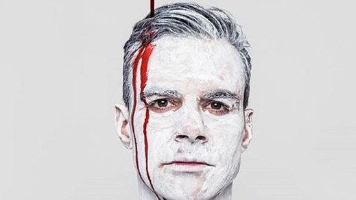 'Tiestes': bacanal, terror y sangre