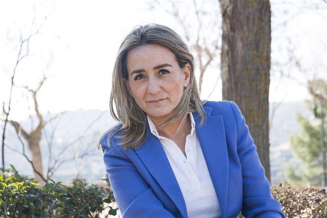 Tolón: las reuniones entre PSOE y Ganemos Toledo van 'por buen camino' y continuarán la próxima semana