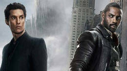 'La Torre Oscura','Valerian' y 'La Seducción' protagonizan la cartelera veraniega
