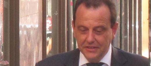 El fiscal Horrach rompe su línea pro-Zarzuela y denuncia