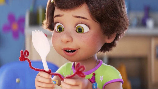 'Toy Story 4': fechas de publicación del DVD, Blu-Ray y descarga digital en este 2019
