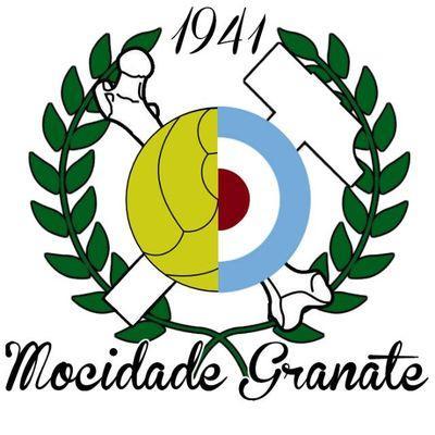 El agresor de Rajoy es miembro de Mocidade Granate, los ultras deportivos del Pontevedra
