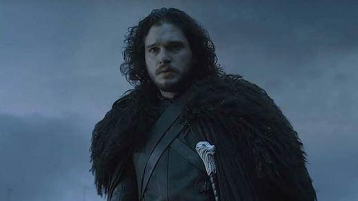 'Juego de Tronos': la sexta temporada ya tiene avance, con Jon Snow y Bran Stark
