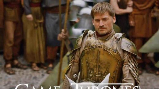 'Juego de Tronos': nuevas imágenes de la sexta temporada