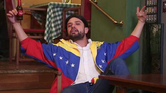 'La Tuerka' se mofa del spot de Ciudadanos con una parodia