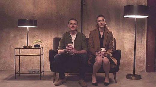Así ha sido el regreso de 'Twin Peaks', una serie que cambió la historia