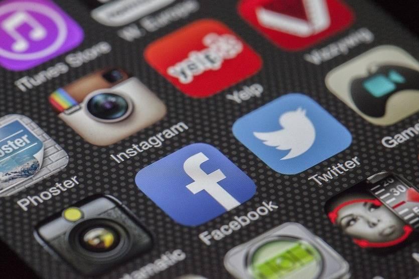 Las app que no pueden faltar en tu móvil en 2017