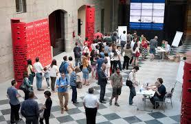 El Santander destina cada año más de 3 millones de euros a Cursos de Verano en universidades españolas
