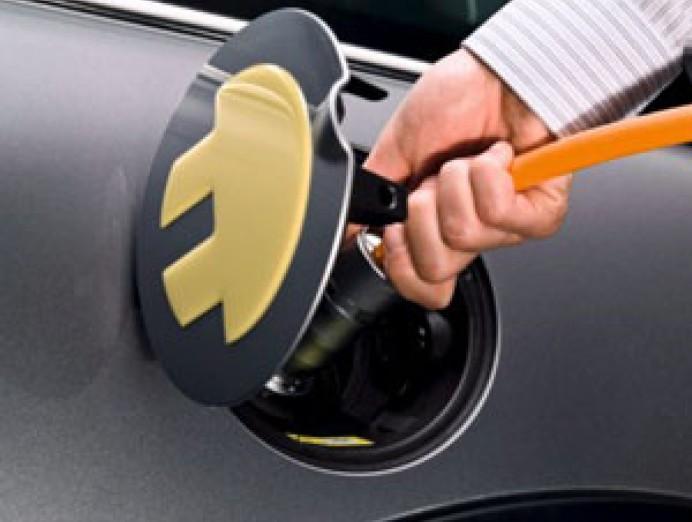 Una empresa española empezará a fabricar una batería con 800 kilómetros de autonomía