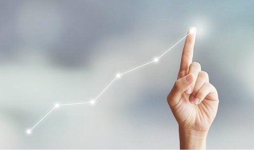 Mapfre lanza un Unit Linked con una expectativa de rentabilidad de hasta el 4,75%