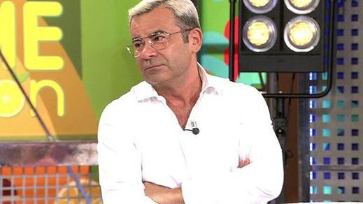 Jorge Javier Vázquez revela a quién votará en las generales y genera un revuelo