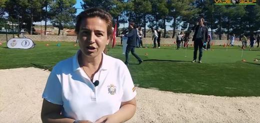 Va de Golf #65: los Juegos Olímpicos de Tiger Woods, una Ryder muy almeriense...